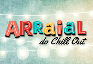 Arraial do Chill Out