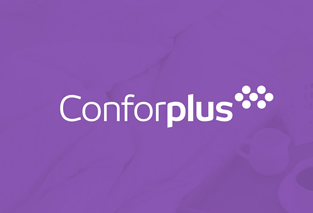 Conforplus